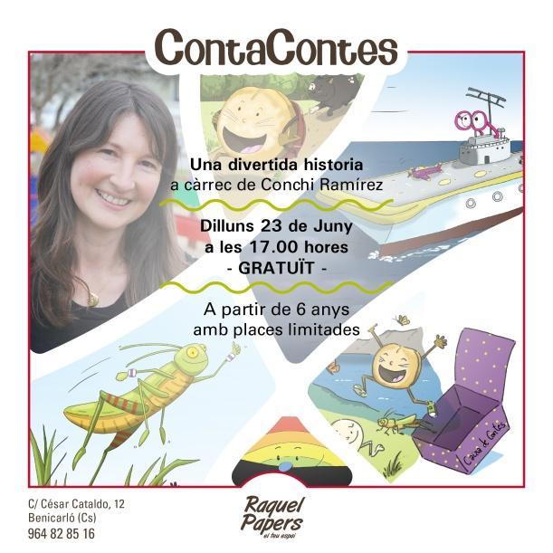ContaContes-04