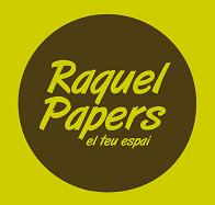 raquelpapers