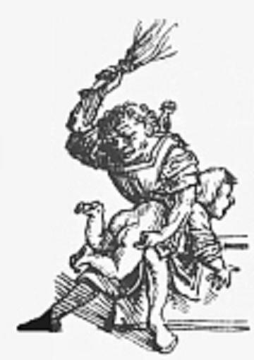 Koerperstrafe-_MA_Birkenrute