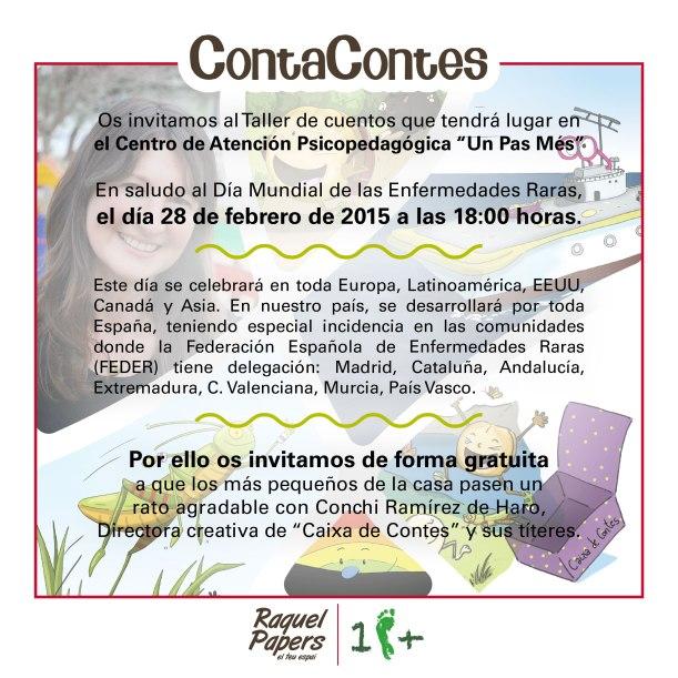 ContaContes-05